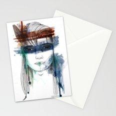 Dream Maker Stationery Cards