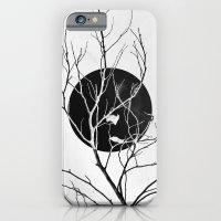 Dry iPhone 6 Slim Case