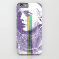 Lacryma Color 2 Slim Case iPhone 6s