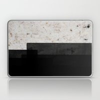 Redux II Laptop & iPad Skin