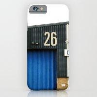 26 iPhone 6 Slim Case