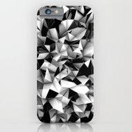 Origami Or Something.   iPhone 6 Slim Case