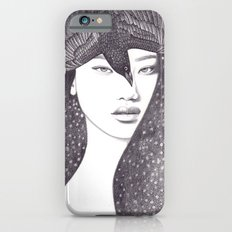Soul Sister iPhone 6 Slim Case