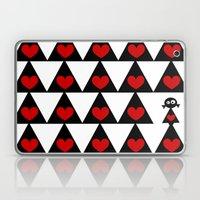 ···MuÑeQUita MoOi Mo… Laptop & iPad Skin