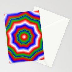 Infinite of Love Stationery Cards