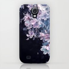 sakura Galaxy S4 Slim Case