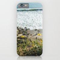 El Matador iPhone 6 Slim Case