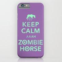 This Just Happened. iPhone 6 Slim Case