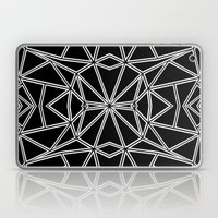 Ab Star Laptop & iPad Skin
