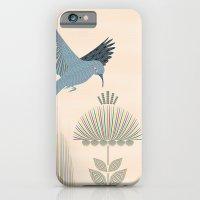 Sunbird iPhone 6 Slim Case