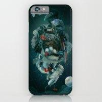04:40 iPhone 6 Slim Case