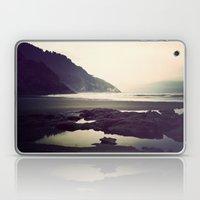 Reminisce Laptop & iPad Skin