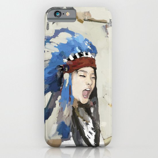 Yippee! iPhone & iPod Case