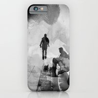 iPhone & iPod Case featuring Istanbul by Matteo Lotti
