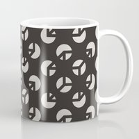 Use Your Illusion Mug