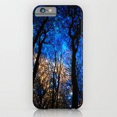 the night i met you iPhone 6 Slim Case