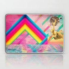 mare_mare Laptop & iPad Skin