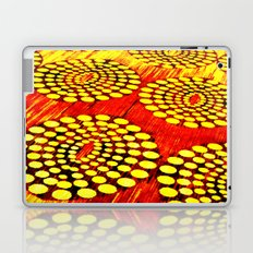 PCP v.11 Laptop & iPad Skin