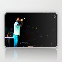 Childish Gambino Laptop & iPad Skin