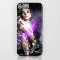 Milky iPhone 6 Slim Case