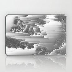 PROZAC Laptop & iPad Skin