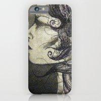 S H E  iPhone 6 Slim Case