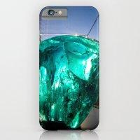 Kryptonite iPhone 6 Slim Case