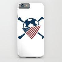 AO iPhone 6 Slim Case