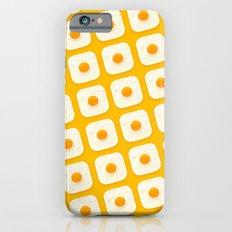 Good Morning, Sunshine Slim Case iPhone 6s
