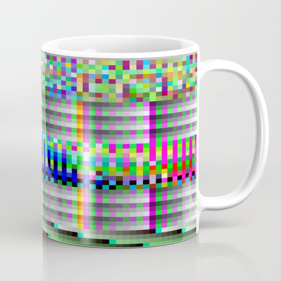 LTCLR13sx4ax2ax2a Mug