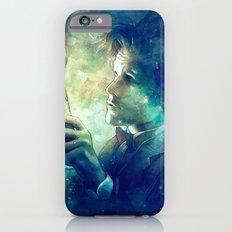 Geronimo Slim Case iPhone 6s