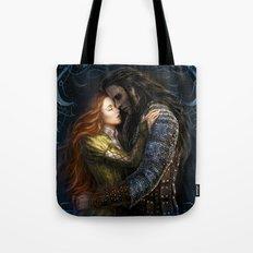 Eidolon Tote Bag