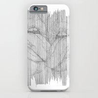 Play Your Part iPhone 6 Slim Case