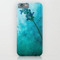 Fae iPhone 6 Slim Case