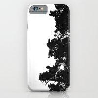 Border Patrol iPhone 6 Slim Case