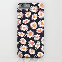 OOPS A DAISY iPhone 6 Slim Case