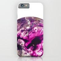 Fracture iPhone 6 Slim Case