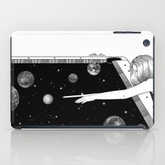 Big Bang iPad Case