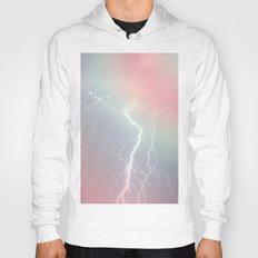 Lightning  Hoody