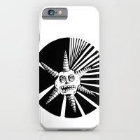6 Points iPhone 6 Slim Case