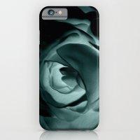DARK ROSE iPhone 6 Slim Case