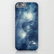 Galaxy Next Door iPhone 6s Slim Case