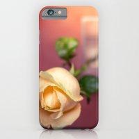 {notice me} iPhone 6 Slim Case