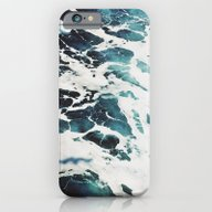Nørdic Water No. 5 iPhone 6 Slim Case