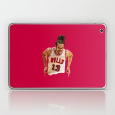 Geometric Noah Laptop & iPad Skin
