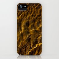 iPhone Cases featuring Ripple  by Linguists on the loose