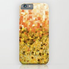 :: Sun Compote :: Slim Case iPhone 6s