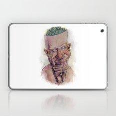 Boogers? Laptop & iPad Skin