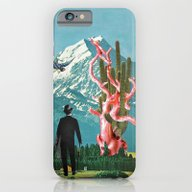 iPhone & iPod Case featuring Fellowship Of The Opposi… by Eugenia Loli