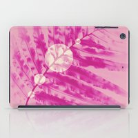 P!NK iPad Case